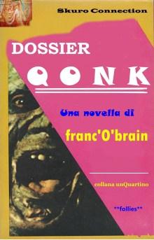 1 - dossier qonk