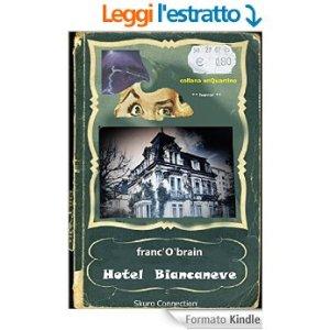 hotel-bi-unquartino-3