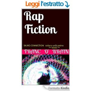 6-rap-fiction