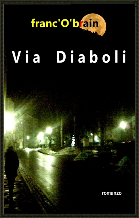 8c5a5-small-cover-via-diaboli