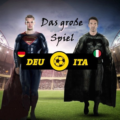skuro-partita-italia-germania