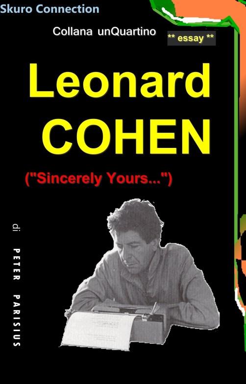 leonard-cohen-cover