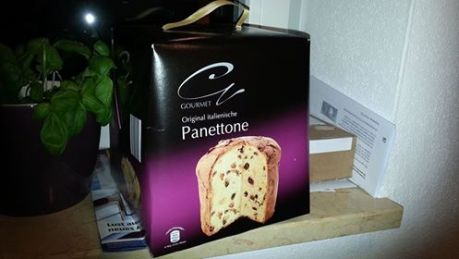 panettone-gourmet