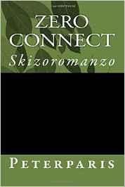 skizoromanzo-peterparis-cartaceo-1