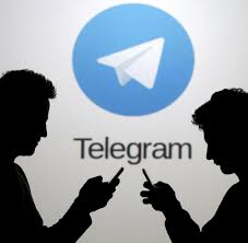 telegram-logo-2