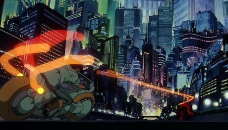 metropoli-apocalisse-akira