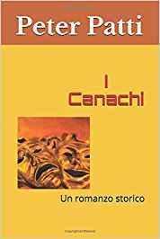i-canachi-cover-flessibile